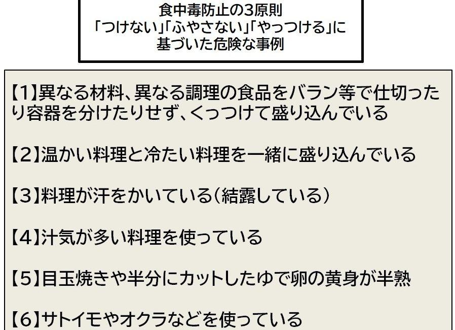 4月25日号の日本外食新聞は