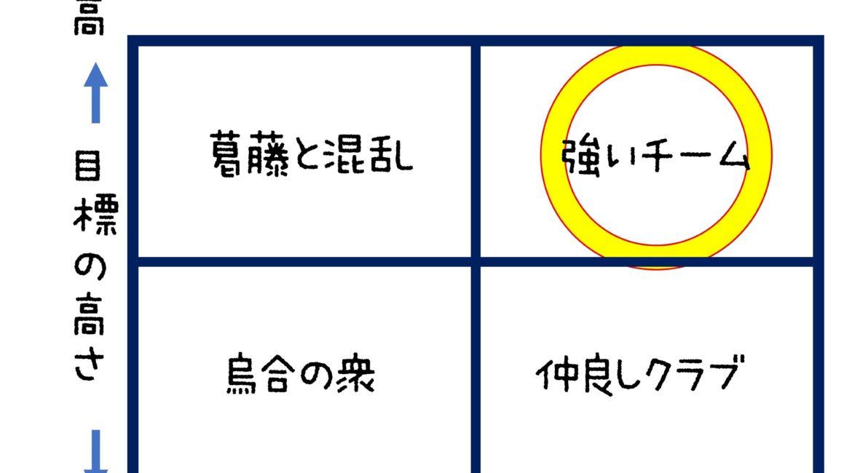 9月5日号の日本外食新聞は