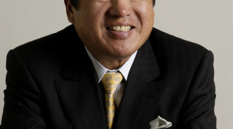 【外食アワード】表彰式&レセプションを「居酒屋JAPAN2020」会場で1月22日に開催(2020/1/20))